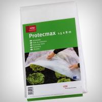 Membrana protectoare PROTECMAX