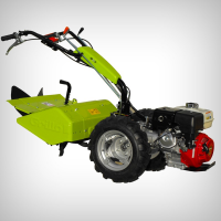 Motocultor Grillo G85D-68