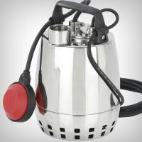 Pompa drenaj ape curate GXRM 9