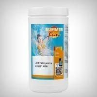 activator-oxigen-activ-chemoform-summer-fun