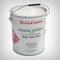 Adeziv Bonding Adhesive 5 gal