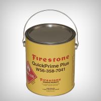 Adeziv QuickPrime Plus 1 gal