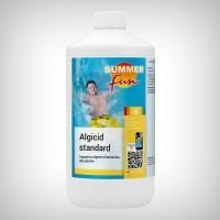 algicid-standard-piscina-1l-chemoform-summerfun