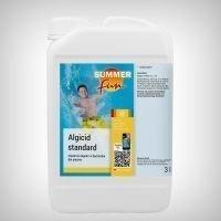 algicid-standard-piscina-3l-chemoform-summer-fun