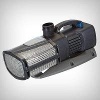 Pompa iaz Aquarius Eco Expert 22000