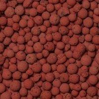 BT801-granule-argila-brockytony-8-16mm-rosu-2litri