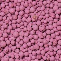 BT813-hidrogranule-argila-brockytony-pink-roz-2lt