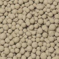 BT843-thumbnail-hidrogranule-argila-brockytony-crem-bej