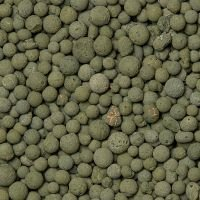 hidrogranule-leca-brockytony-olive-BT858-thumbnail