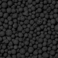 BT884-hidrogranule-Brockytony-negru-thumbnail