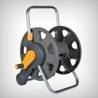 carucior-derulator-furtun-12.5mm-2475-hozelock-se