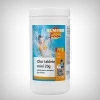clor-lent-mini-tablete-20g-chemoform-summerfun