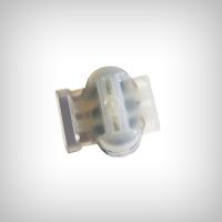 Conector cablu electric DBM, sisteme irigatii 9,24V