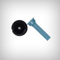 Duza reglabila aspersor spray 15 VAN, raza 3,4m-4,6m