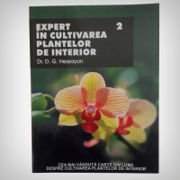 Expert in cultivarea plantelor Vol 2