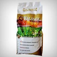 Fertilizant pentru gazon Balance, 5 kg