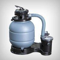 filtru-cu-nisip-FS320-gre
