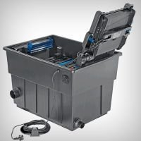 Filtru iaz BioTec ScreenMatic 2  60000