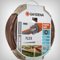 Furtun pentru Gradina Flex Comfort 12,5mm 20m
