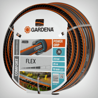 Furtun de Gradina Flex Comfort 19mm 25m