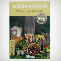 Gradina ecologica