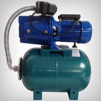 Hidrofor cu rezervor HW3700 50L