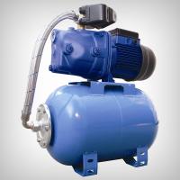 Hidrofor cu rezervor HW4200 50L