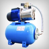 Hidrofor cu rezervor HWX4200