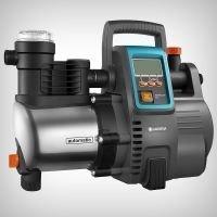 hidrofor-electronic-lcd-6000-6-gardena