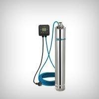 hidrofor-electronic-submersibil-calpeda-mxs505-1