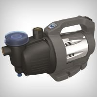 Hidrofor ProMax Garden Automatic 6000/5  5.8 bari 5.8mch