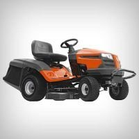husqvarna-r-tc-142-tractor-tuns-gazon