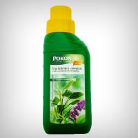 Ingrasamant lichid universal 250 ml