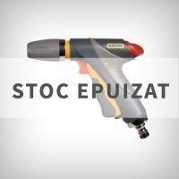 Pistol Jet Spray PRO light
