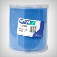 Buret rezerva filtru Bioforce 2200