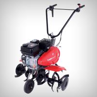 Motosapa Pubert, 2+1 viteze Aro 55P C3  212cmc  5,4CP