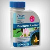 optpond-500ml-tratament-apa-duritate-carbonica-oase