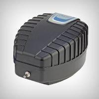 Oxigenator iaz AquaOxy 500