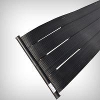 Panou solar 600 x 60cm
