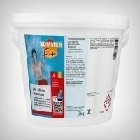 ph-minus-granulat-5kg-chemoform-summer-fun