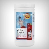 ph-plus-granulat-1kg-chemoform