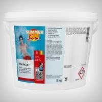 ph-plus-granulat-5kg-chemoform-summer-fun
