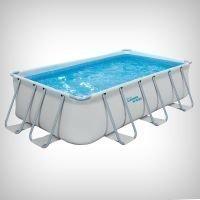 piscina-dreptunghiulara-supraterana-summer-waves