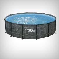 piscina-summer-waves-supraterana-diametru427cm-inaltime107