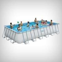 piscina-supraterana-alba-732x366-polygroup