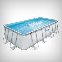 piscina-supraterana-summer-waves-dreptunghiulara-459x274