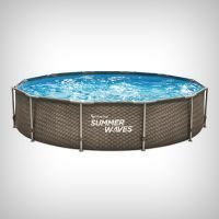 piscina_rotunda_summer_waves_diametru366m_adancime76cm_ratan