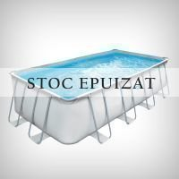 piscina_supraterana_summer_waves_stoc_epuizat