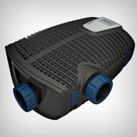 Pompa AquaMax Eco Premium 16000