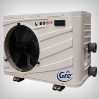 Pompa de incalzire 0,85 kW maxim 15 m3
